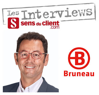 relation client B2B