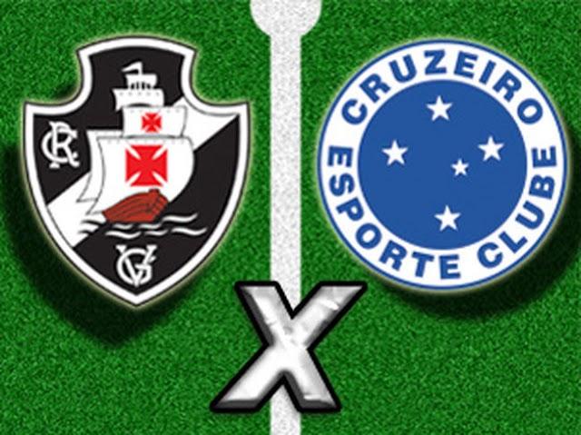 Palpites de Dirceu Soares para a 18ª rodada(penúltima) do 1º turno do brasileirão
