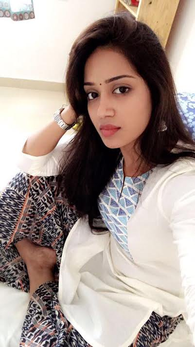 Actress NivethaPethuraj Latest Images