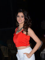 Richa Panai glam pics at EGE event-cover-photo