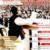 Current Affairs Bangla General Knowlege Magazine - December 2017