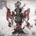 Dope Muzik - A Prenda Vol.2 (Mixtape) [Download]
