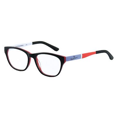 oculos para menina