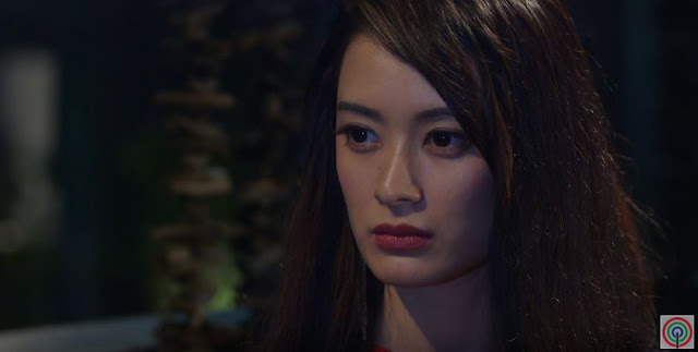 WATCH: The Intense And Chilling Teaser Of La Luna Sangre's September 26, 2017 Episode!