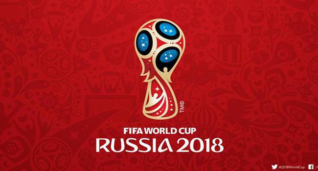 Jadwal TV Siaran Langsung Piala Dunia 2018: Prancis Vs Belgia & Kroasia Vs Inggris