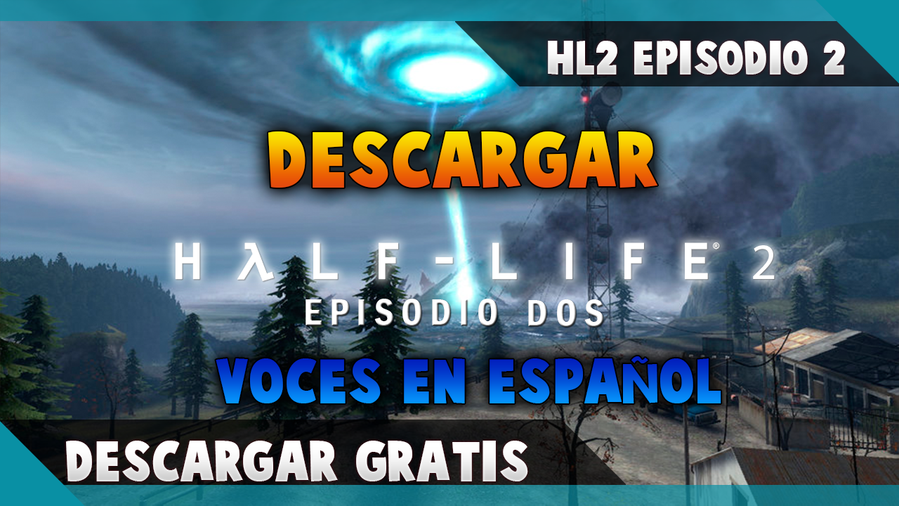 Half-Life-2-Episode-3-full-PC-game-cracked-(compressed)