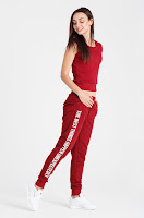 pantaloni-sport-de-firma-femei-9