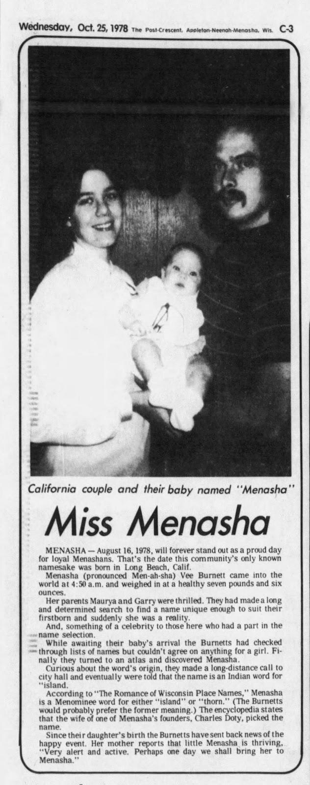 """menasha girls Menasha: peshtigo: manitowoc's  the lakeshore rise's 9th annual """"war on the shore"""" girls' fastpitch tournament returns to the diamonds of vietnam veterans."""