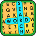 image: ancient Egypt wordfind games
