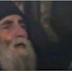 Σπάνιο Βίντεο: Ο Άγιος Παΐσιος βαριανασαίνει με πόνο (photo+video)