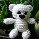 http://www.craftsy.com/pattern/crocheting/toy/amigurumi-teddybear/172795?rceId=1447968880829~kn4t7hj1