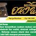 Jual Ori Walet Facial Soap Bestwinner Surabaya