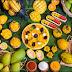 Celebrate Summer Flavors at Feast, Sheraton Hyderabad Hotel Gachibowli
