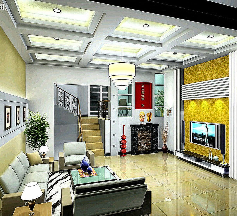 Gambar Desain Ruangan Rumah Korea Info Lowongan Kerja Id