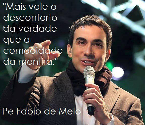 Mensagem Sobre Casamento Padre Fabio De Melo
