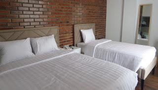 DISKON 78 Hotel Murah Di Gejayan Jogja