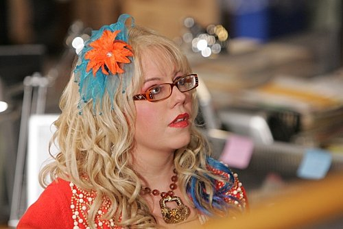 82c2935c54419 it up!  O estilo de Penelope Garcia (Criminal Minds)