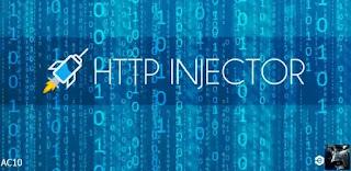 5+ Cara Hack Kuota Internet Semua Operator 2019