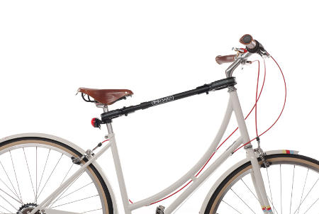 Century Cycles Blog: Tech Talk: Women\'s-specific bicycles