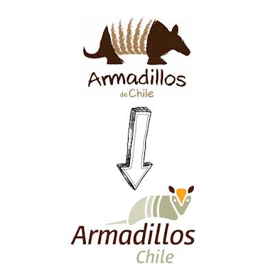 Nuevo logo 2019