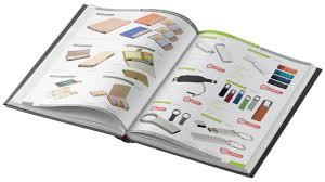 كيف تستعيد كتاب المنتج المفقود منك بسهولة ؟ من خلال هذا الموقع