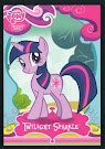 My Little Pony Series 1 Trading Cards