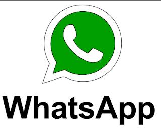 Inilah Alasan Whatsapp Melakukan Verifikasi 2 Langkah