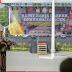 Dekranas Aceh Mendorong Tumbuhnya Inovasi dan Kreativitas