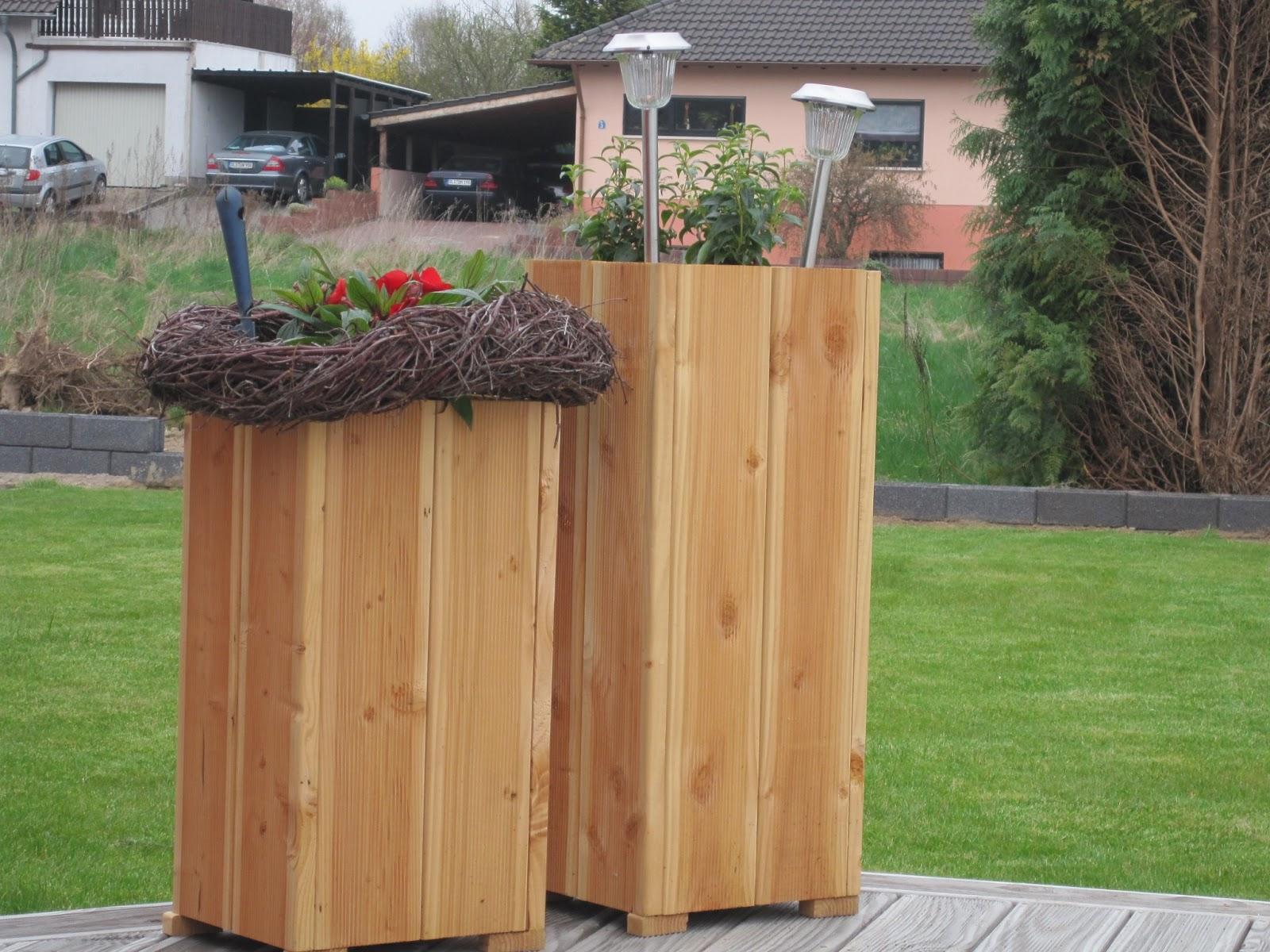 Gartengestaltung Baumfallungen Mauerbau L
