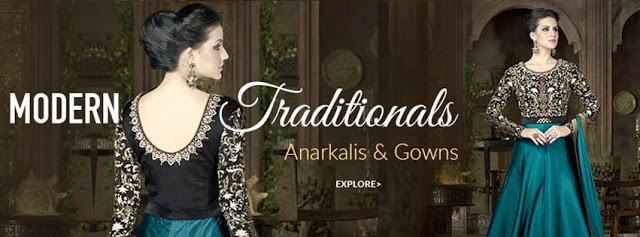 a64f9e89f Fashion comes and go but the evergreen saree always remains in trend. It s  so versatile that you can easily wear it for all sorts of occasions.