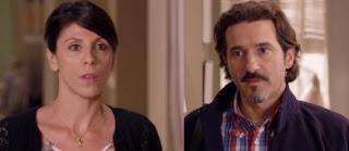 maddalena e augusto un medico in famiglia
