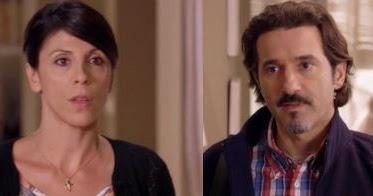 Maddalena e Augusto si mettono insieme in Un medico in famiglia 10? Anticipazioni sulla nuova coppia