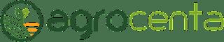 AgroCenta remporte SeedStars World, A Unix Mind In A Windows World