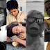 Uma viagem chamada Cinema Brasileiro – um cinema marcado para amar
