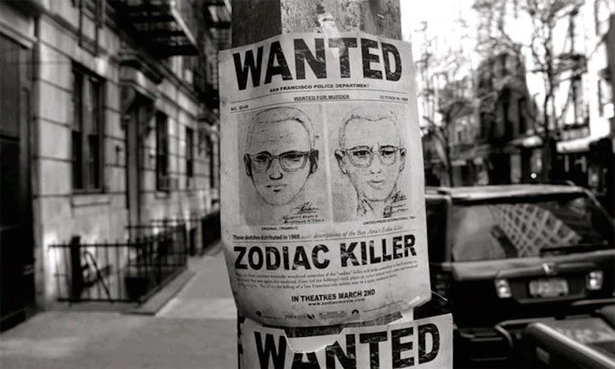 Kode misteri pembunuhan 'zodiac killer' terpecahkan usai setengah abad. Berita Apa Saja: 5 Kasus Pembunuhan Berantai yang Belum ...