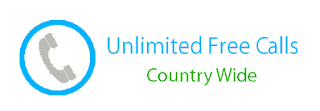 BSNL Unlimited Free Calls Activate for Old and New Customers