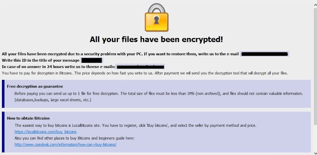 [Who8@mail.fr].AA1 (Ransomware)