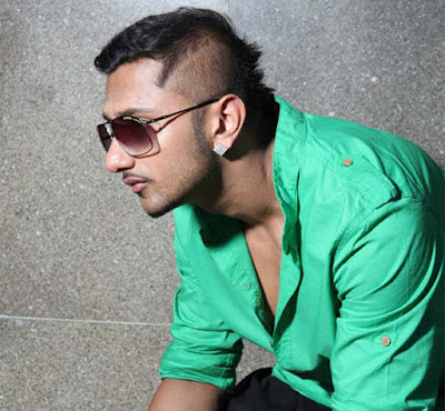 Yo Yo Honey Singh Wiki, Height, Weight, Age, Wife, Family and Biography