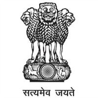 Andaman & Nicobar Jobs Recruitment 2018 – Police Constables, Dhobi & Sweeper 134 Posts