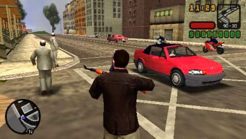 grand theft auto liberty city stories cso download