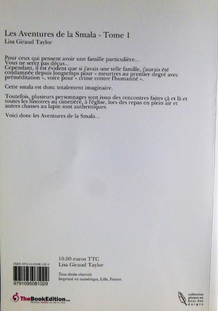https://www.thebookedition.com/fr/les-aventures-de-la-smala-tome-1-p-125210.html