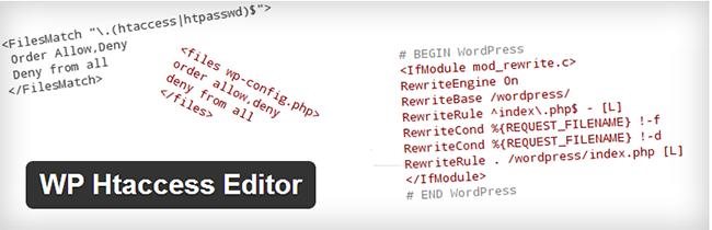 Crack zip file password using fcrackzip tool in ubuntu & kali linux