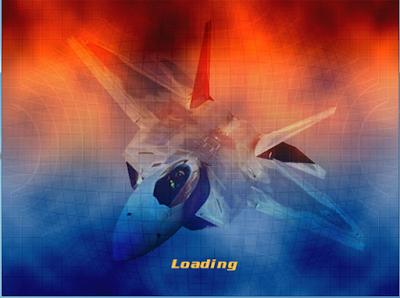 F22閃電3完美版,超擬真飛機空戰!