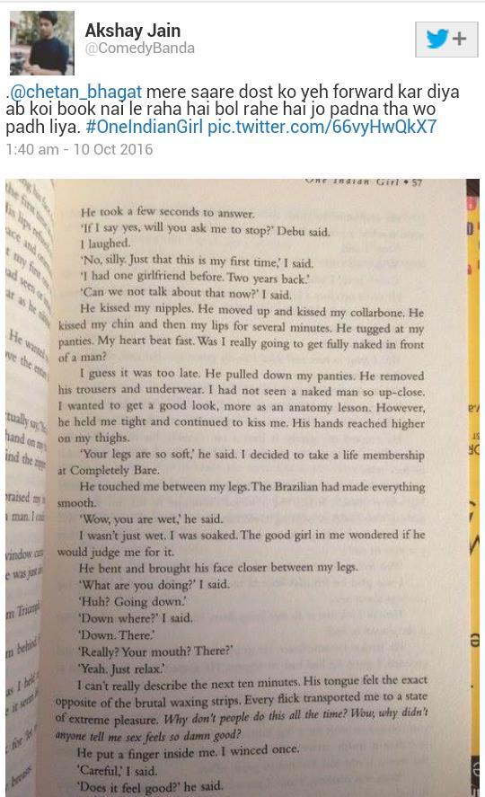 the ultimate sex book pdf
