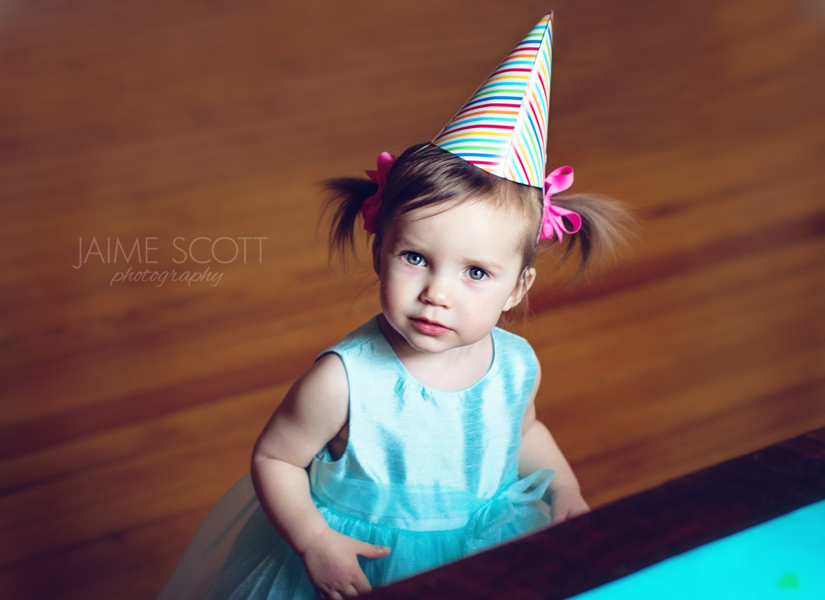 Toddler 2 Years Old Birthday Emmeline 2 Years Old Harrisonburg Virginia Children S