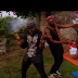 New Video: Yung L Feat. Timaya – Pass The Aux (Remix) || Download MP4