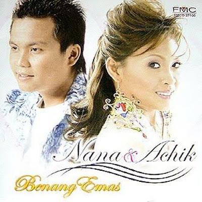 Download Lagu Memori Berkasih Mp3