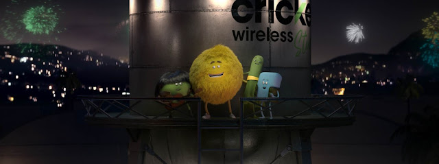 Cricket Wireless Launches  Four for the Holidays  Holiday Campaign