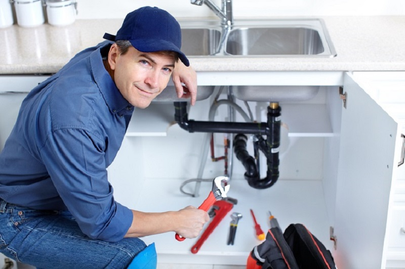 How To Choose The Reliable Plumbing Services?