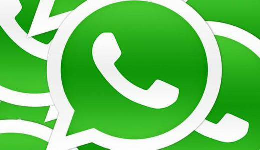 WhatsApp libera função de apagar mensagens antes que a outra pessoa Veja